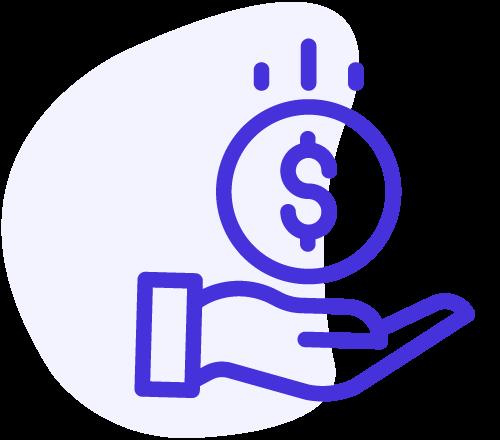 4-Transparent-Pricing.png